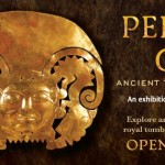 Way Better than the Golden Arches: Peruvian Gold at Irving Arts Center