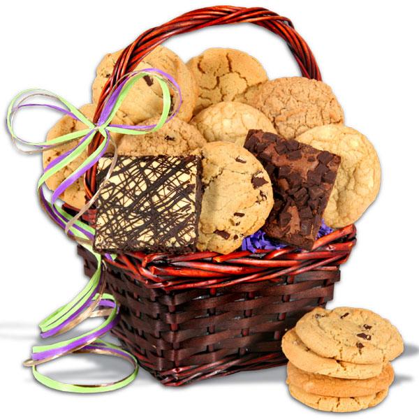 Baked-Goods-Basket-Sampler_large