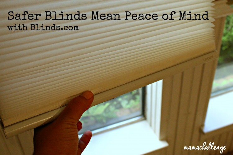 Blinds.comFeature