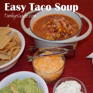 Easy-Taco-Soup-Familyeguide