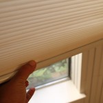 Safer Blinds Mean Peace of Mind with Blinds.com {Giveaway}