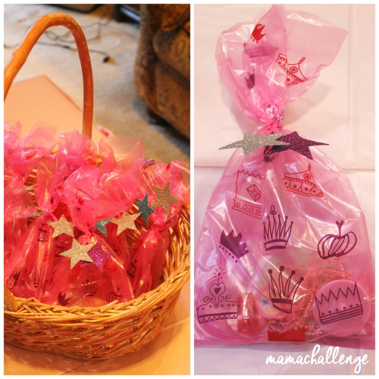 Jewels#Disneybeauties#Cbias#Shop