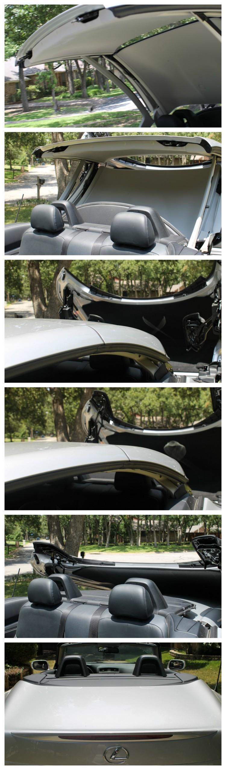 LexusTop