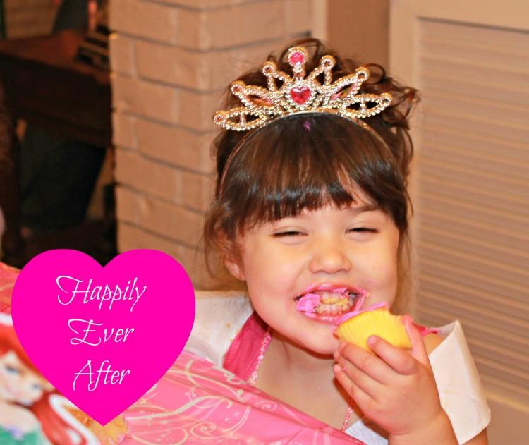 Princess#DisneyBeauties#Cbias#Shop