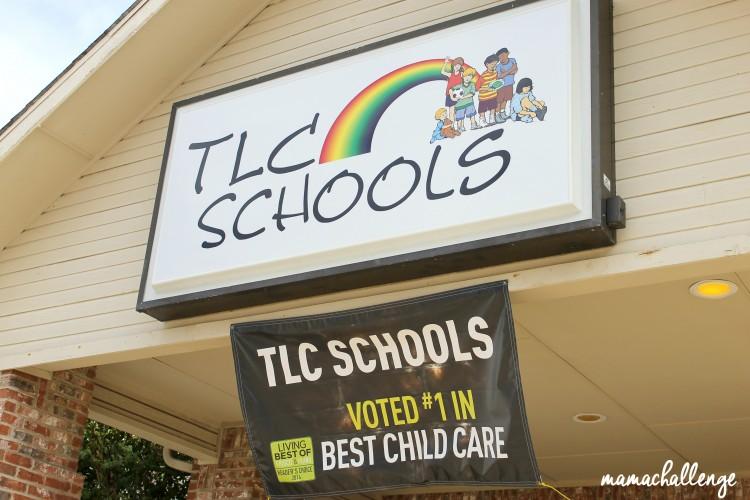 TLCSchoolVoted#1