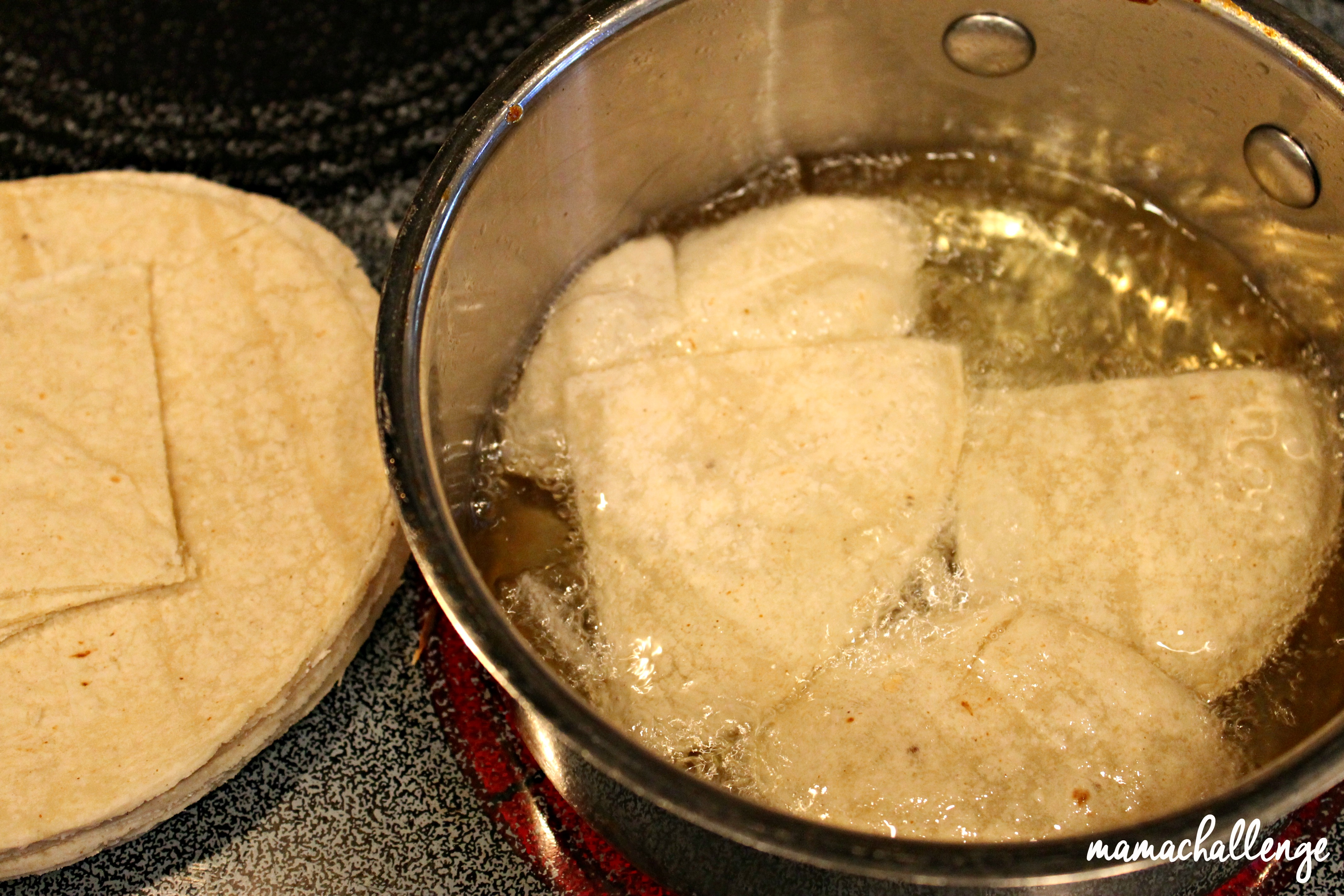 TortillaChips#BoldWolfChili#Ad