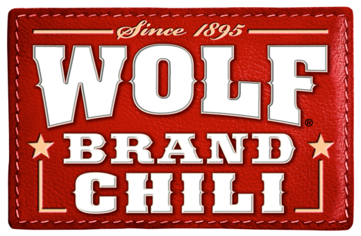 WolfChiliLogo#BoldWolfChili#Ad