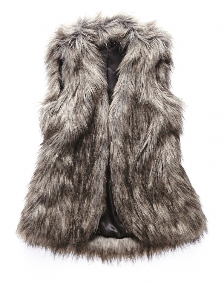 Womens_Look22_nicole_miller-fur_vest