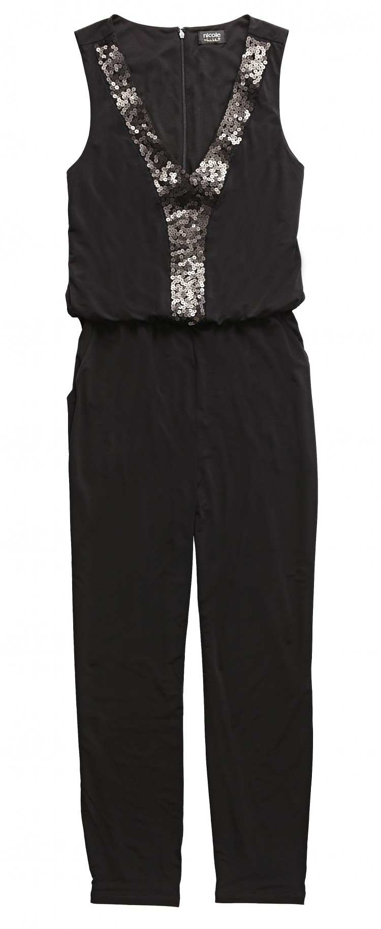 Womens_Look25_nicole_miller-blk_sequin_jumpsuit_v2 (1)