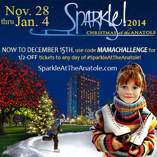 Sparkle-at-the-Anatole-MamaChallenge