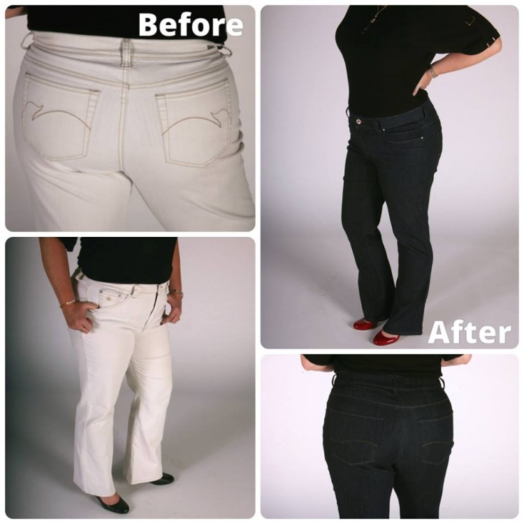 Before-After-Lee-Jeans
