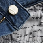 Best Jeans for Moms to Look Great and Feel Great