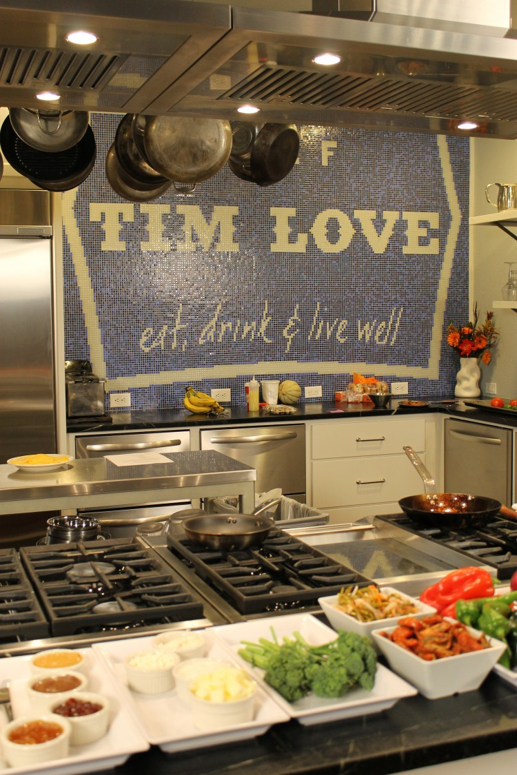 Cooking-with-Chef-Tim-Love