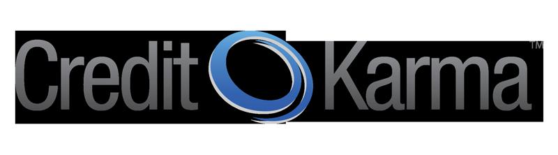 Credit-Karma-Logo #MyCreditKarma #Ad