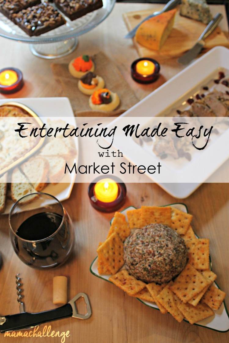 Market-Street-Signature-Holiday-Meals#ad
