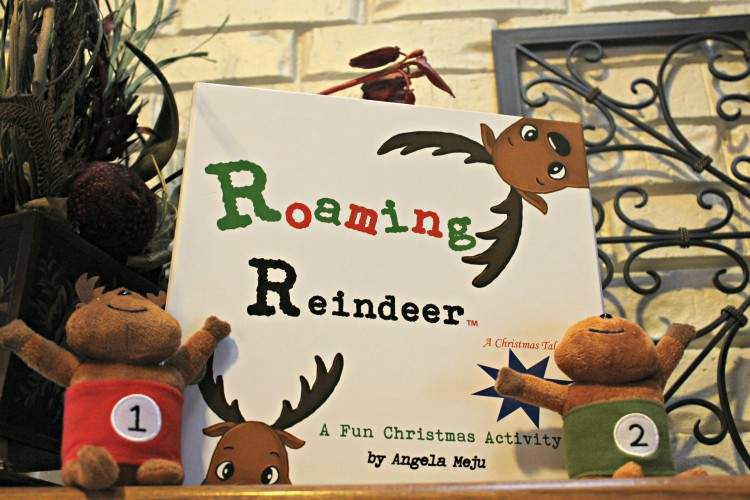 Roaming-Reindeer-Kit-Horizontal