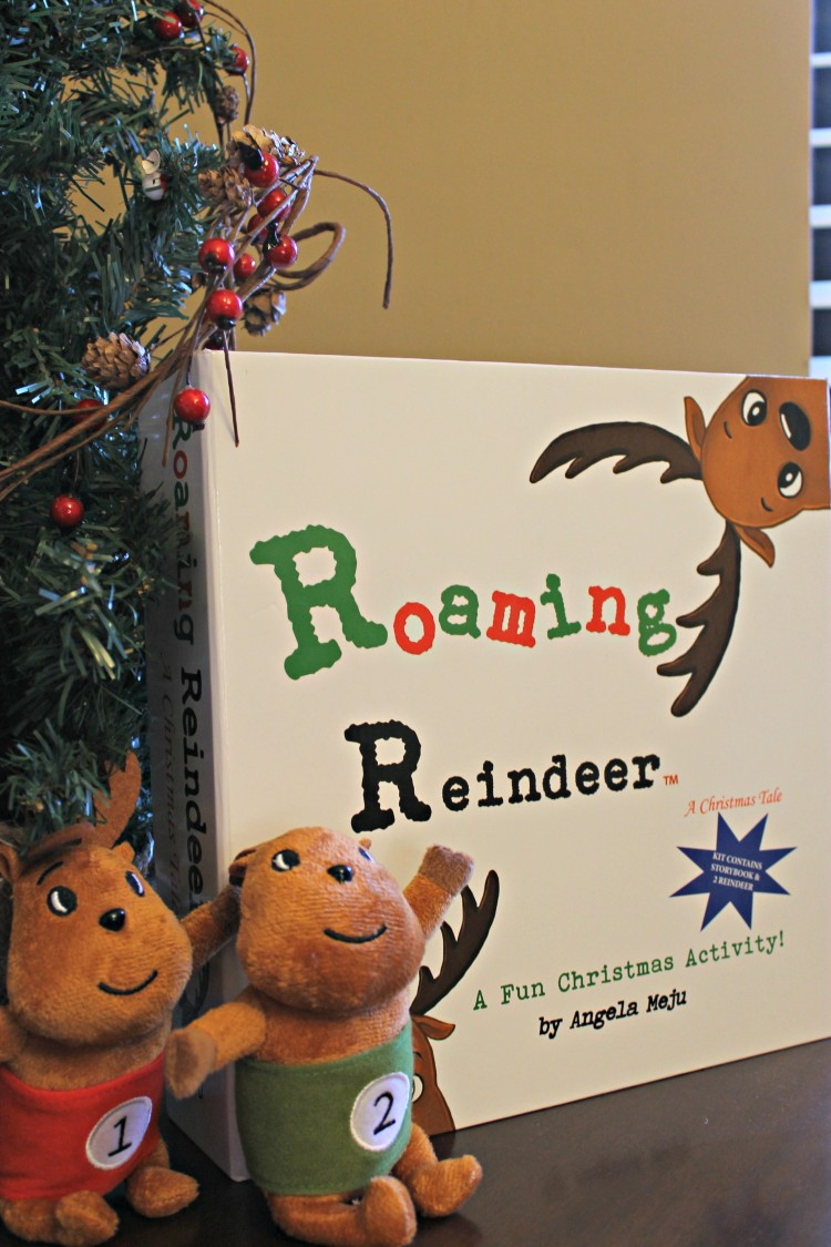 Roaming-Reindeer-Kit