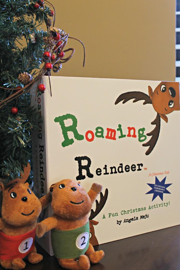 Roaming-Reindeer-Kit