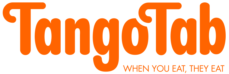 Rounded TangoTab_Logo_orange
