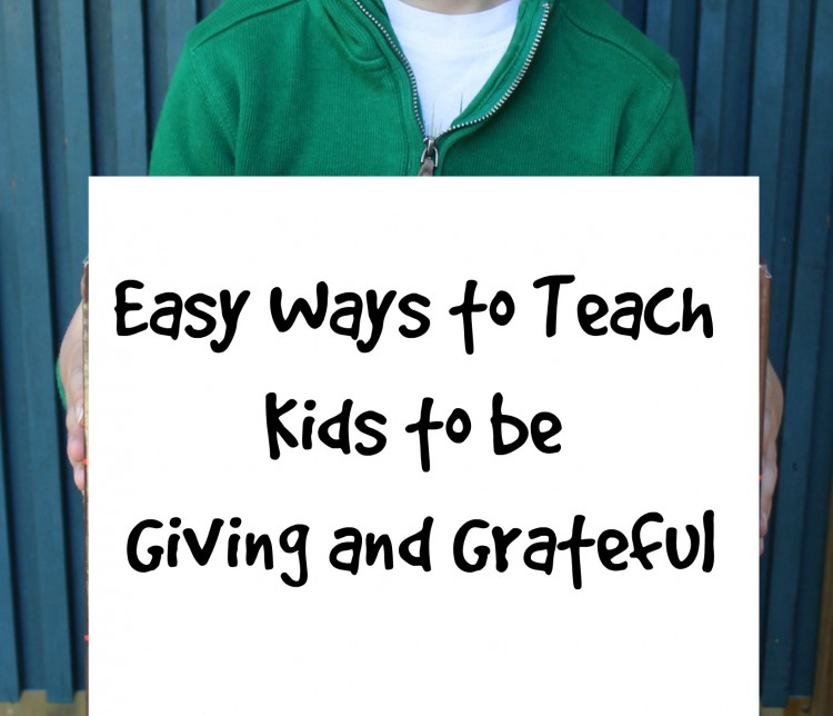 Teaching-Kids-to-be-Giving-and-Grateful