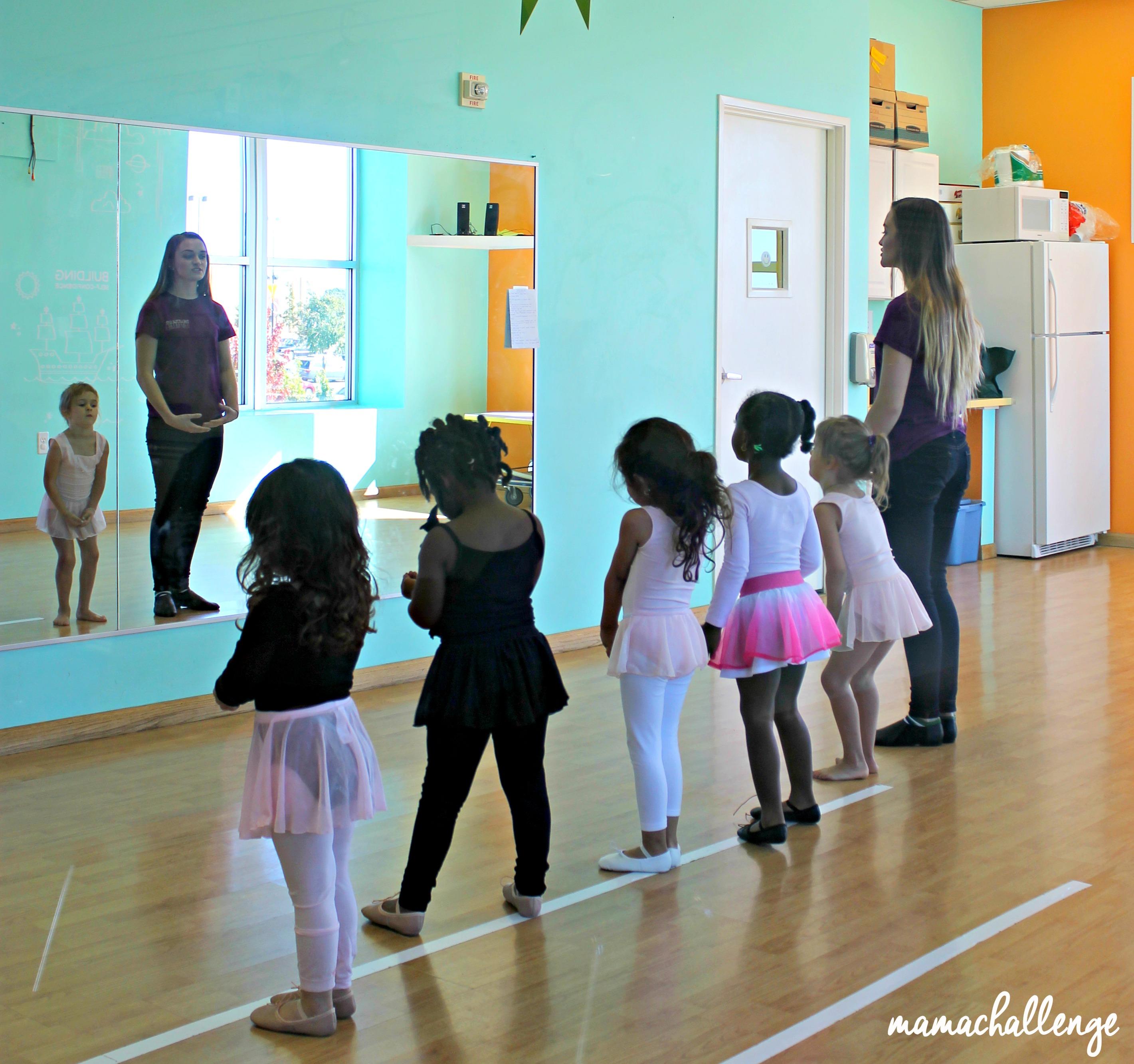 The-Little-Gym-Ballet