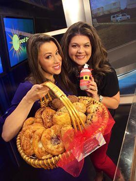 Jenny-Bread-Basket-Hostess-Gift