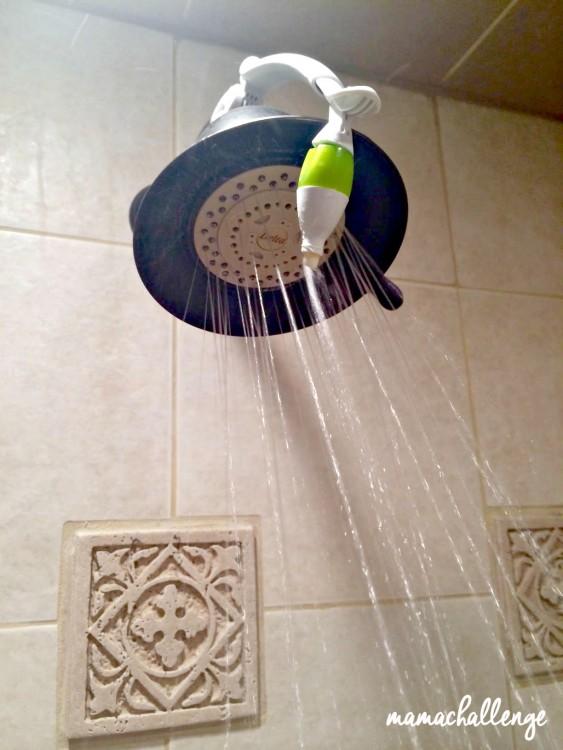 Aromatherapy-Bath