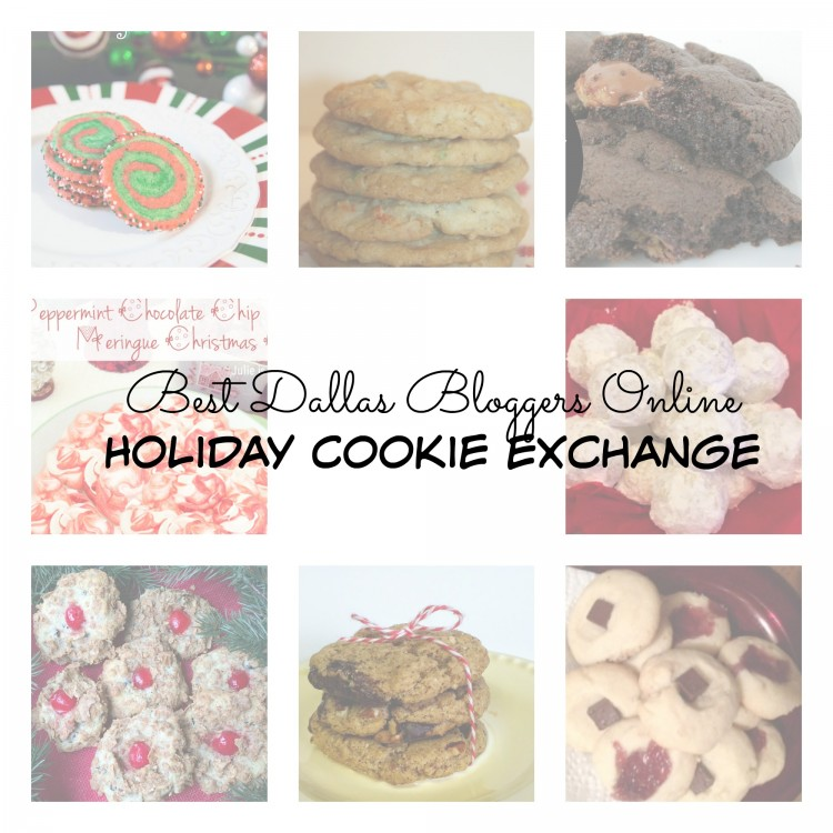 Best-Dallas-Bloggers-Online-Holiday-Cookie-Exchange.