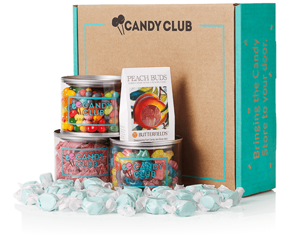 Candy-Club-Favorite-Things