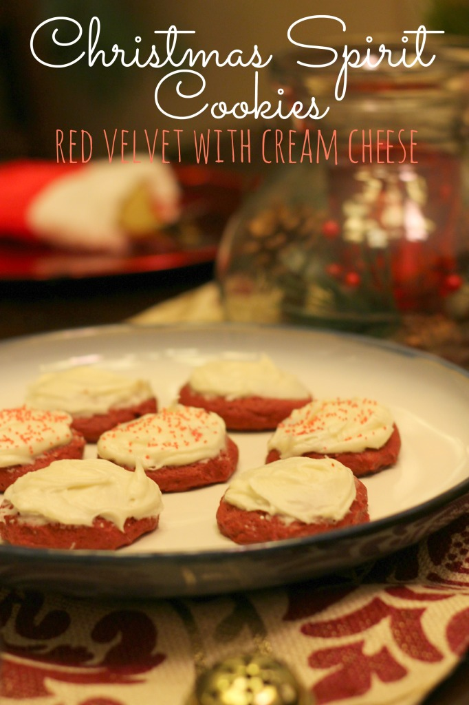 Christmas-Spirit-Cookies-Red-Velvet-with-Cream-Cheese-recipe-682x1024