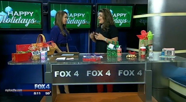 Fox4-Gifts-for-Caregivers