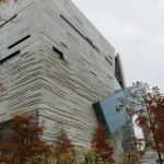 Perot-Museum