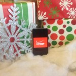 Holiday Hot List with Verizon