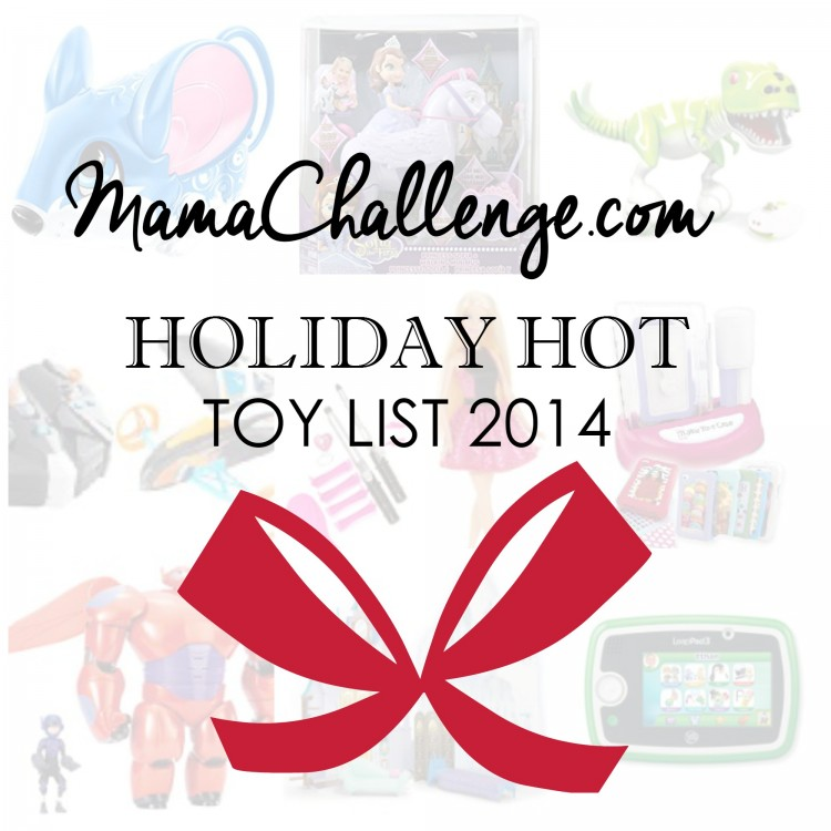 MamaChallenge-Holiday-Hot-Toy-List