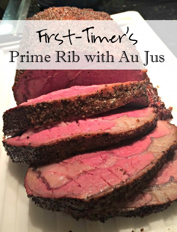 Prime-Rib-Recipe-Au-Jus-Market_StreetITX
