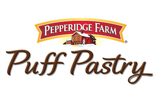#PuffPastry-Pepperidge-Farm#ad