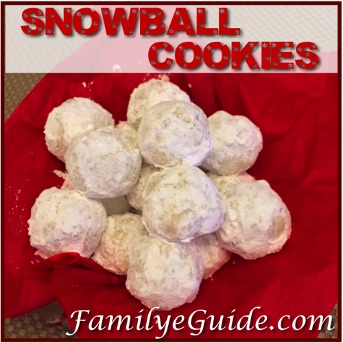 Snowball-Cookies-2