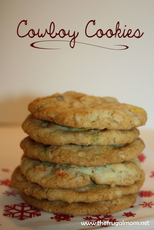 cowboy-cookie-recipe-687x1024
