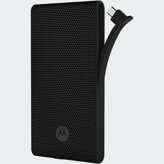motorola-power-pack-slim-5100-droid-ballistic-nylon-drdunipwr7
