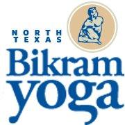 Bikram-Yoga-Arlington