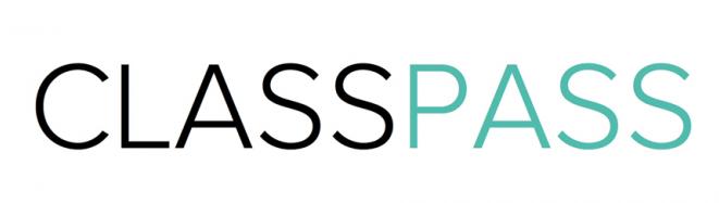 Class-Pass-Logo
