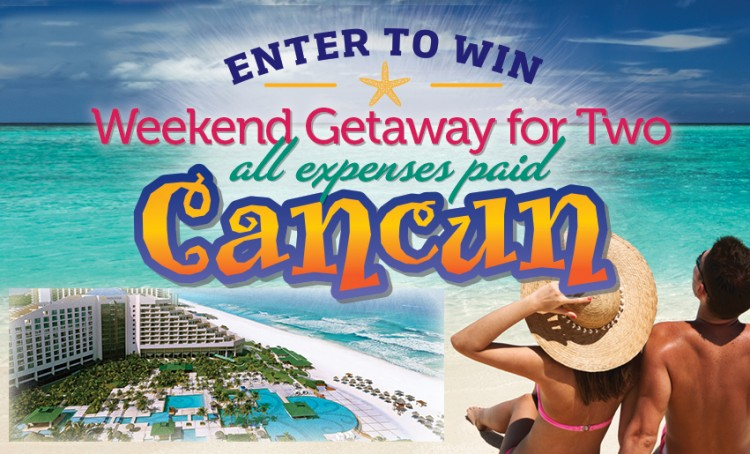 Cancun-Giveaway-ad