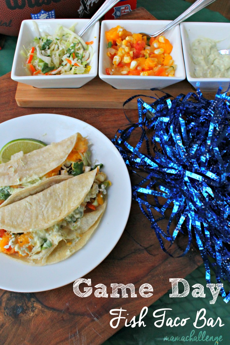 Game-Day-Fish-Taco-Bar-Pmedia-Ad