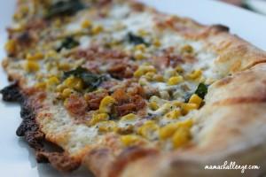 Modmarket-Corn-Pizza