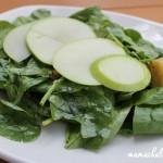 Modmarket-salad