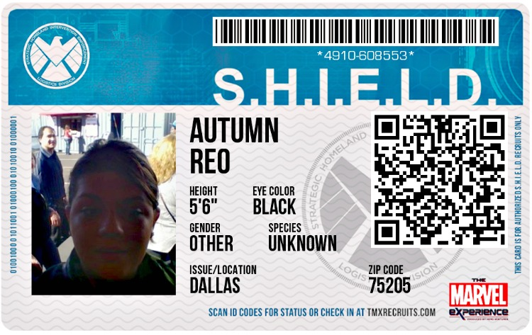 Shield-ID-Marvel