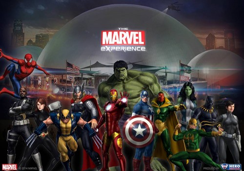 The-Marvel-Experience-500x351