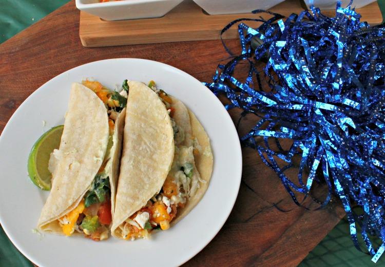 mango-fish-tacos-pmedia-ad