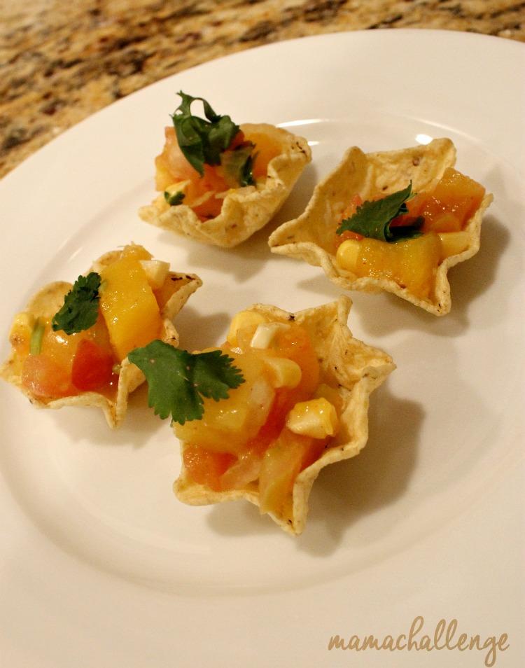 mango-salsa-tortilla-cups-pmedia-ad