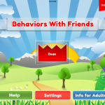New Jenny McCarthy App Teaches Kids How to Behave